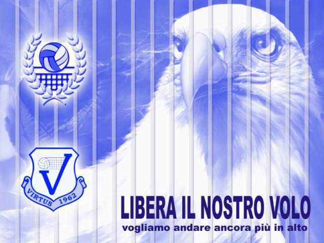 volley-antonio-cilea-626813898-01