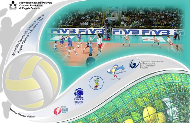 volley-antonio-cilea-626813898-02
