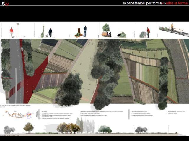 estudio-ecosostenible-antonio-cilea-626813898-01