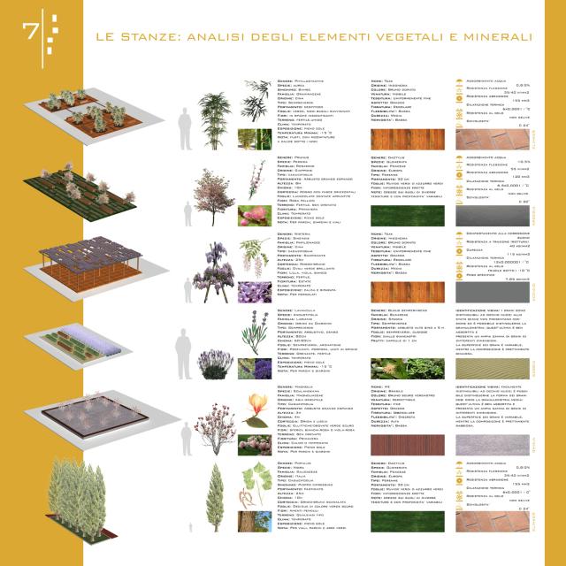 habitaciones-verdes-antonio-cilea-626813898-01