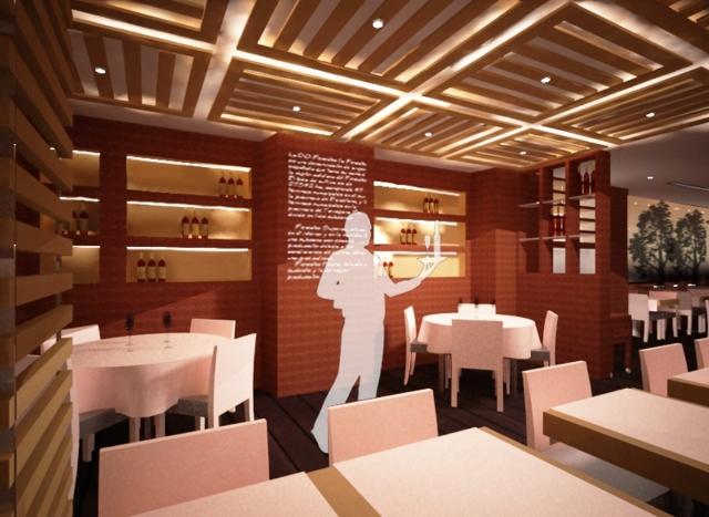 restaurante-tiberic-antonio-cilea-626813898-02
