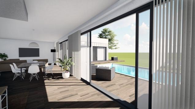 Vivienda privada Barcelona Antonio Cilea 626813898 03.JPG