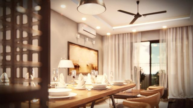 0402-depth-of-field-dining-room-table-1024x576
