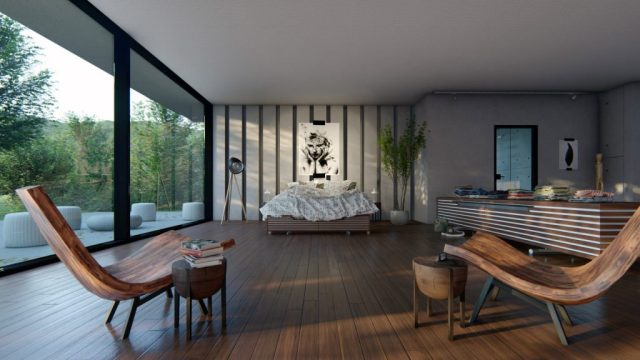 bedroom-wooden-theme-bc-1024x576