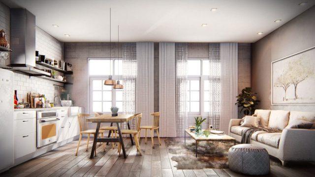 cocina-render-interior-2-1024x576