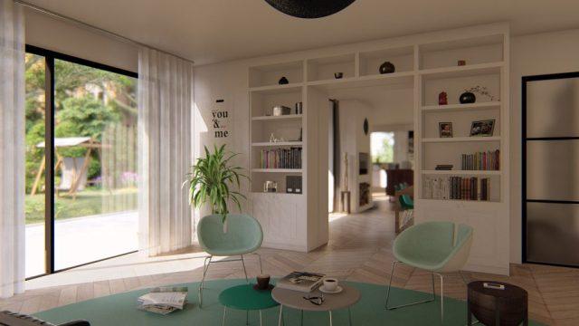 interior-grey-green-theme-bc-1024x576