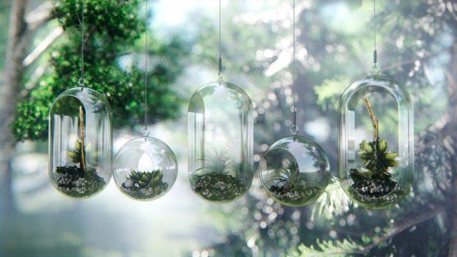 lumion-detalles-render-1024x576