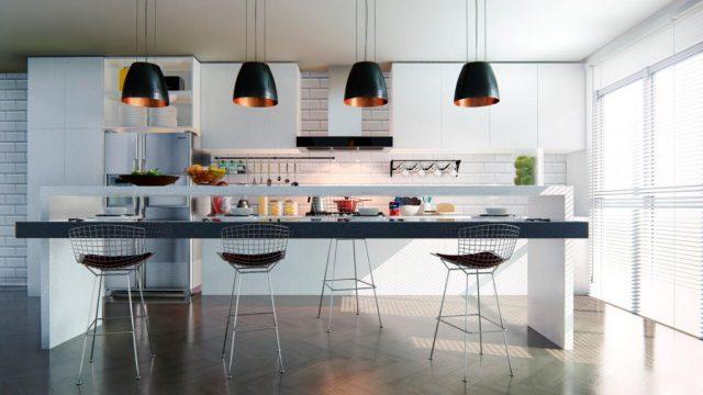 lumion-render-cocina-1-1024x576