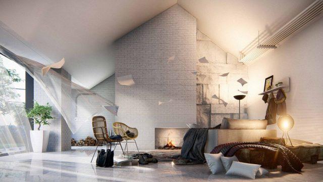 minimalist-living-room-bc-1024x576